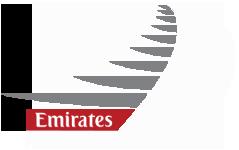 Emirates Team New Zealand Logo