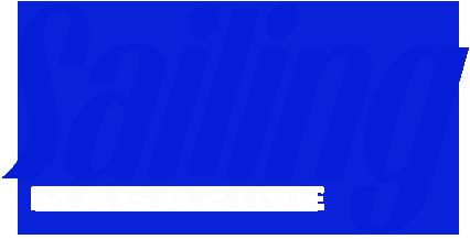 Sailing Magazine Logo