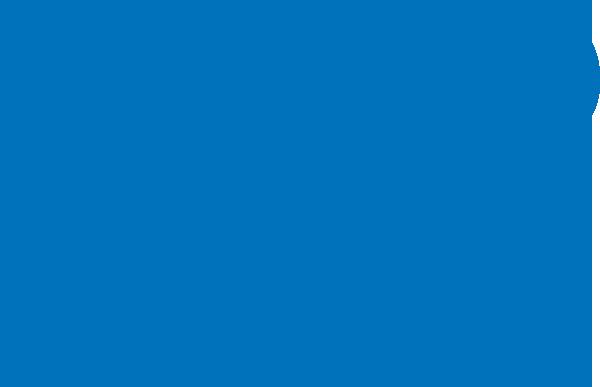 Sup Racer Logo