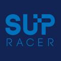 SUP Racer