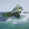 Windsurf.co.uk