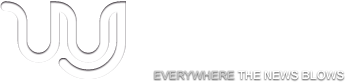 Windsurf Journal Logo